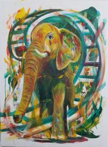elephant-coaster-2